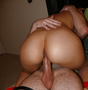 bacheca gay lecce arezzo incontri